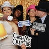 Up to 58% Off Photo Booth Rental at Make It Last Events