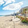 Málaga: hasta 7 noches en apartamento