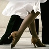 Up to 75% Off at Fred Astaire Dance Studios