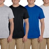 Fruit of the Loom Men's T-Shirts (12-Pack)