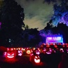Up to 39% Off at The Glow: A Jack O'Lantern Experience