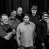 Tower of Power – Up to 50% Off R&B Concert