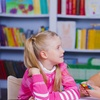 Online Child Behaviour Diploma