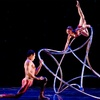 "MOMIX's ""Opus Cactus"" – Up to 58% Off Dance Performance"