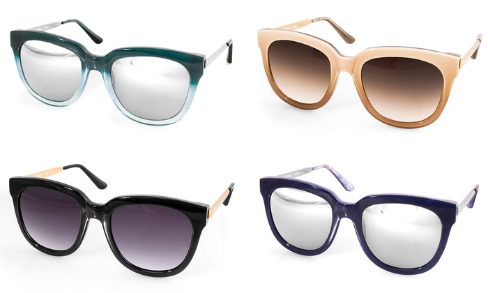 Women's AQS Piper Sunglasses
