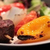 Up to 52% Off Steaks and Seafood at Johnnie Blue