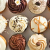25% Off Cupcakes at Delish Cakes