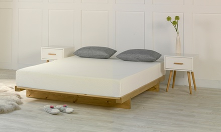OrthoSmart Orthopaedic Mattress