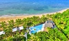 3-, 5-, or 7-Nights at 4.5-Star Punta Cana Resort with All Inclusive