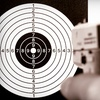 Up to 56% Off Shooting-Range Experience
