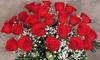 Kremp Florist - Willow Grove: Flowers and Gifts at Kremp Florist (Up to 52% Off)