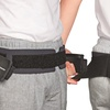 Thermoskin Sacroiliac Belt for Back and Hip Pain