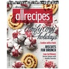 Up to 72% Off Allrecipes Magazine Subscription