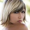42% Off Haircut Package at Atrium Salon & Day Spa