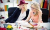 Personal Shopper - Event & Media Education: Corso o master online di personal shopper e consulented'immagine con Event & Media Education (sconto fino a 83%)