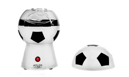 Machine à Popcorn en forme de ballon