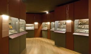 Museo Dei Cavatappi: Museo dei Cavatappi, in centro a Barolo - Ingresso con visita fino ad 8 persone