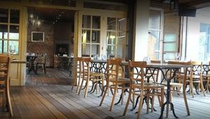 Brasserie - Eetcafe L'As Spier Inn: Driegangen keuzemenu bij Brasserie-Eetcafe L'As Spier Inn vanaf € 39,99