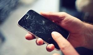 My Phone Repair: Wertgutschein über 70 €, 119 €, 149 €, 179 €, 360 € oder 450 €  anrechenbar auf iPhone Reparaturen bei My Phone Repair