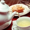 Up to 63% Off Afternoon Tea at Amante Bistro in Penticton