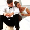 Up to 86% Off Wedding- or Event-Planning Services