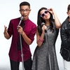 Kidz Bop Kids: The Life of the Party Tour — Up to 54% Off