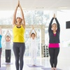 Up to 55% Off Pilates and Barre Classes