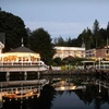 Stay at Roche Harbor Resort in Friday Harbor, WA