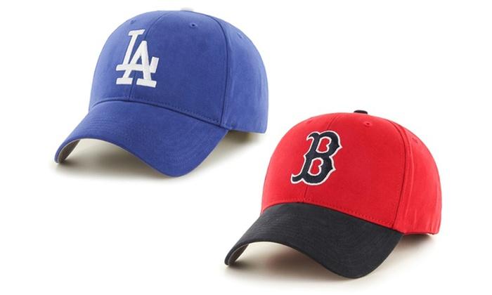 b2d70e32043 authentic san francisco giants titleist hat outfitters fdf9e 8000e