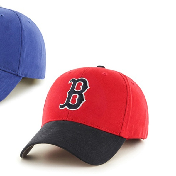79e0ab0745dff Up To 40% Off on Fan Favorite MLB Clean Up Cap