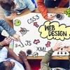 Diseño página web o mantenimiento