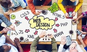 Tresmer Profesional Sl: Descuento del 50 % en diseño de página web, mantenimiento y/o posicionamiento de web con Tresmer Profesional