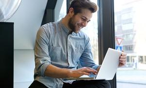 Diplomados en Tecnología: Diplomado online en diseño y gestión de campañas publicitarias en Diplomados en Tecnología