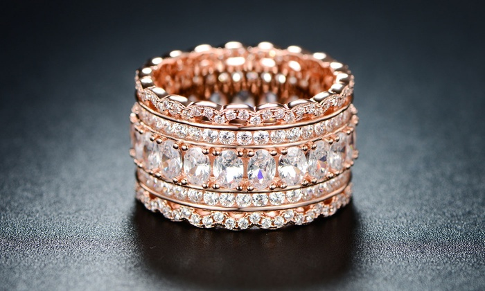 Rings Deals Coupons Groupon