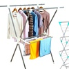 Laundry Storage Organizers Collection
