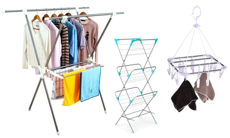 Laundry Storage Organizers Collection fb77dbac-2b81-11e7-bf87-00259069d868
