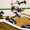 Up to 58% Off RC Car Racing