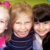 Up to 68% Off Kids' Activities in Roseville