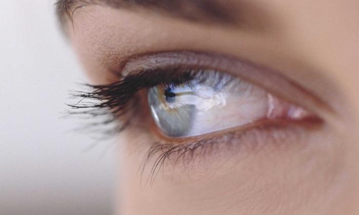 Laserowa korekcja wzroku wybraną metodą od 1299,99 zł w Okulus Plus Centrum Okulistyki i Optometrii