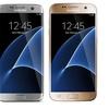 Brand New Samsung Galaxy S7 Smartphone Factory Unlocked 32GB