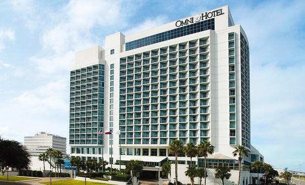 Omni corpus christi hotel groupon for Budget motors corpus christi