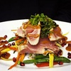 Up to 35% Off at The Savoy Tavern