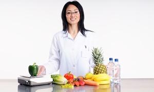 Parafarmacia La Crisopea - Dottoressa Di Paolo: Test impedenziometrico con consulenza alimentare e controllo alla Parafarmacia La Crisopea (sconto fino a 69%)