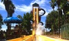 Raging Waters Sacramento - Raging Waters Sacramento: One or Four Single-Day Admission Tickets to Raging Waters Sacramento (Up to 37% Off)