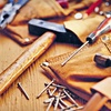$10 for Tools and Hardware Services