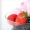 $5 for Frozen Yogurt at Froyo Nation at Daynight Donuts