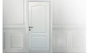 DREAM HOUSE COSTRUZIONI: Buono sconto fino al 60% per porte da interno con Dream House Costruzioni