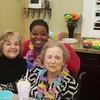 40% Off Senior Care