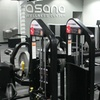 Up to 90% Off Group Fitness Classes or Membership