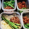 78% Off a DIY Meal Plan from Fit Reed Nutrition